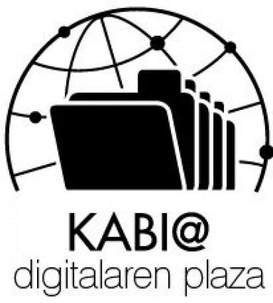 Enpresen topaketa Durangoko Azokako Kabi@n